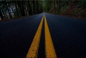 escorte_routiere_transport_hors_norme_pilot_car_securoute_bg_route