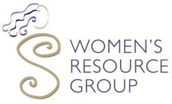 Womens Resource Group