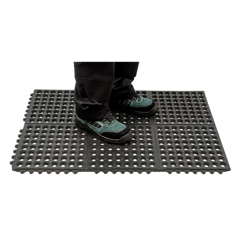 Tapis Anti Fatigue Antidrapant