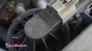 Exhaust Gas RecirculationEGR Valve Replacement Service & Cost