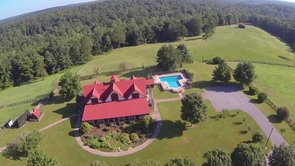 Nashville Video Production Company | Aerial Photography and Video