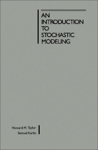 AN INTRODUCTION TO STOCHASTIC MODELING PINSKY PDF
