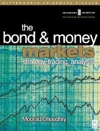 Bond and Money Markets Strategy Trading Analysis  1st