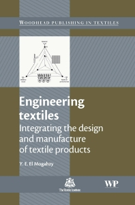 Engineering Textiles  ScienceDirect