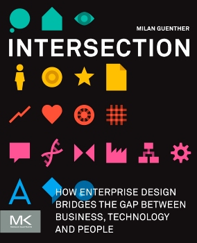 Intersection 1st Edition