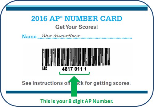 AP Help