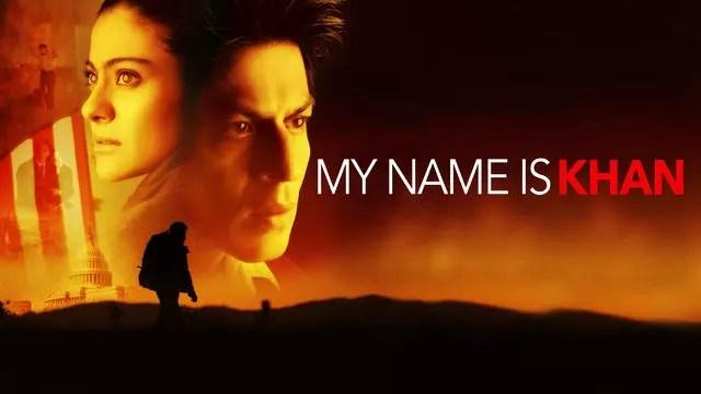 Watch My Name Is Khan Full Movie Hindi Drama Movies In Hd On Hotstar