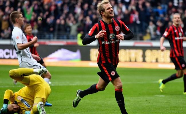 Aigner Haben Noch Etwas Gutzumachen Bundesliga Kicker