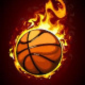 >15% Off Coupon code Basketball Unity Game