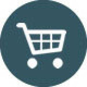 >15% Off Coupon code Ebay Amazon Affiliate Store Script