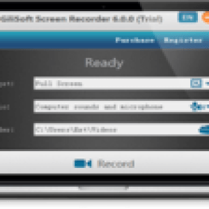 >40% Off Coupon code Gilisoft Video Watermark Removal Tool  - 1 PC / 1 Year free update