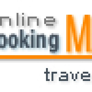 >15% Off Coupon code OBM - Single Hostel - One Year License
