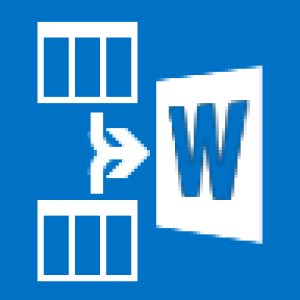>15% Off Coupon code Reports and Documents Generator for SharePoint