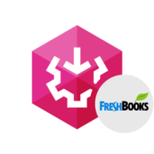 >5% Off Coupon code SSIS Data Flow Components for FreshBooks