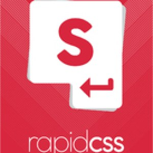 >30% Off Coupon code Rapid CSS 2020