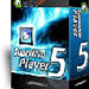 >39% Off Coupon code SuperDVD Player