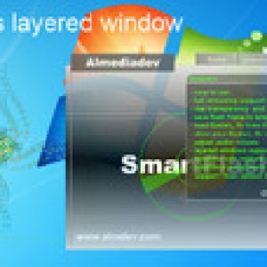 >5% Off Coupon code SmartFlash VCL