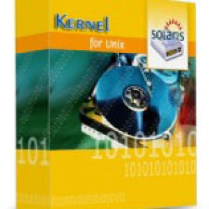 >25% Off Coupon code Kernel Recovery for SCO OpenServer - Technician License