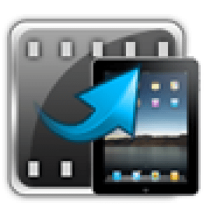 >40% Off Coupon code Enolsoft Video to iPad Converter for Mac