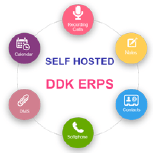 >15% Off Coupon code Enterprise plan of DKERPS