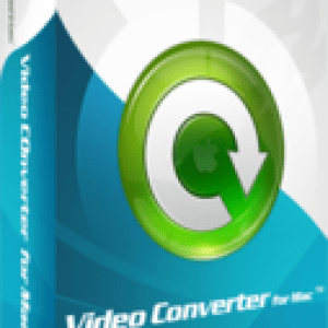 >40% Off Coupon code BlazeVideo Video Converter for Mac