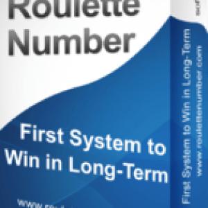 >1% Off Coupon code RTG Platform & Betvoyager Add-On - 1 License for 1 PC (Valid for Lifetime)