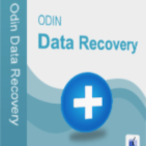 >40% Off Coupon code Odin Data Recovery