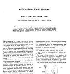 altec lansing gc 100 wiring diagram [ 2263 x 3222 Pixel ]