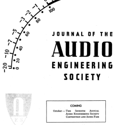 wet sound eq wiring diagram [ 1447 x 1982 Pixel ]