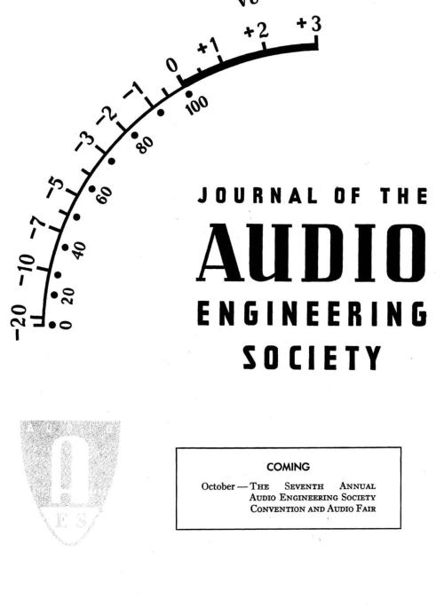 small resolution of wet sound eq wiring diagram