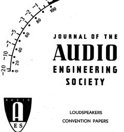 datum voice wiring diagram home [ 1450 x 1963 Pixel ]