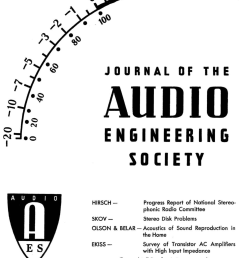 vu ute stereo wiring diagram [ 1454 x 1962 Pixel ]