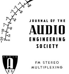 1946 chief amp gauge wiring diagram [ 1447 x 1964 Pixel ]