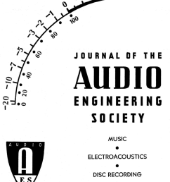 altec lansing gc 100 wiring diagram [ 1449 x 1966 Pixel ]