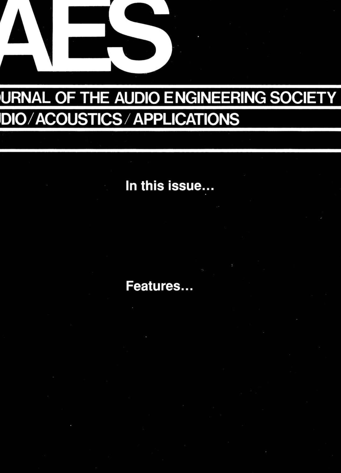 hight resolution of 1968 bolen wiring diagram
