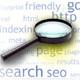 ultimate keyword ideas finder script