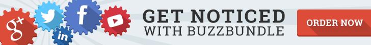 BuzzBundle Discount Coupon & Review 2019 - $300 Off Today