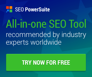 seo power tool