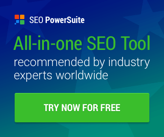 SEO PowerSuite Guide: Das preiswerte ALL-IN-ONE Tool