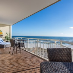Wood And Glass Kitchen Cabinets Kitchens To Go L'amour Beach Rentals Navarre, Florida | 3 Bedroom ...