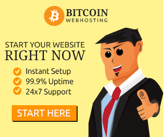 large rectangle 336 280 - Buy Domain/Vps With BitcoinWebHosting.net