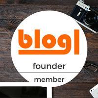 blogl