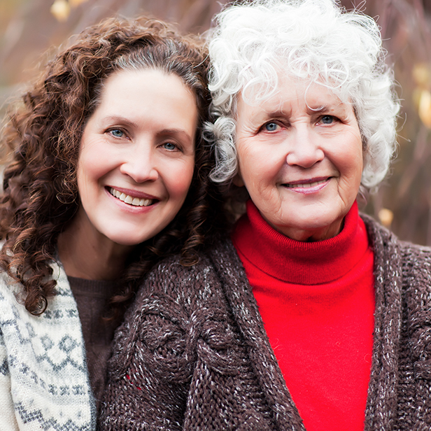 Seniors Dating Online Site In London