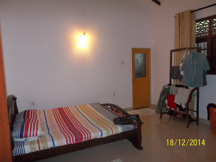 20785 Three Bedroom House For Sale In Negombo Sri Lanka Negombo Western Region