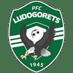 PFC Ludogorets 1945 Razgrad
