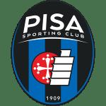 AC Pisa 1909