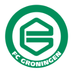 FC Groningen desires rectification of Sparta for 'lies' by Henk Fraser