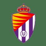 Real Valladolid Club de Fútbol