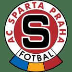dukla prague u21 sparta sofascore farmhouse sofa pillows czech republic ac praha under 21 results fixtures squad