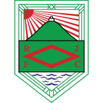 defensor sporting vs ca boston river sofascore rowe martin sectional sofa uruguay rampla juniors futbol club results fixtures squad